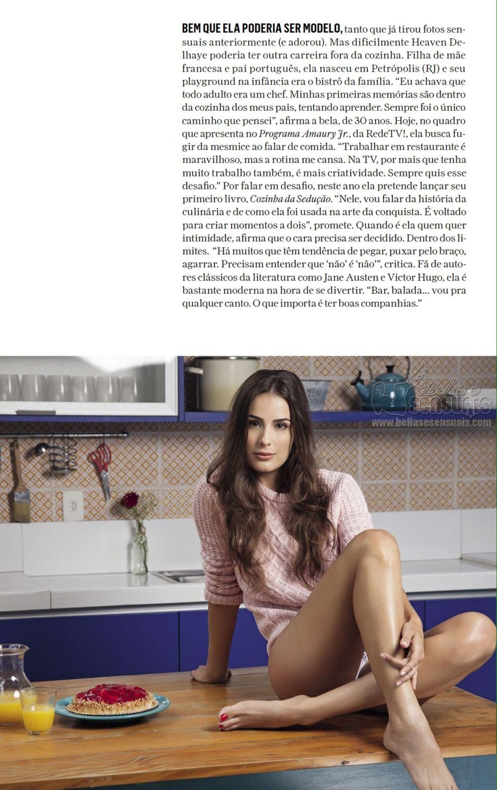 Alessandra Ambrosio vip__42__004