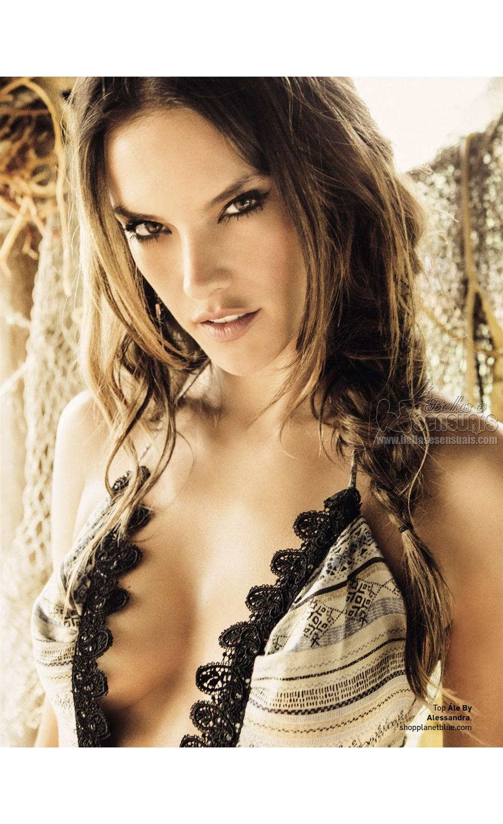 Alessandra Ambrosio vip__42__008