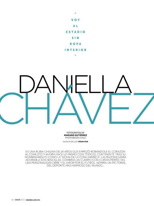 Daniella Chavez playboy__52__003