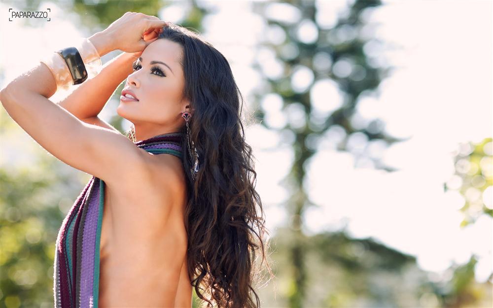 Fernanda D'avila  paparazzo__06__011