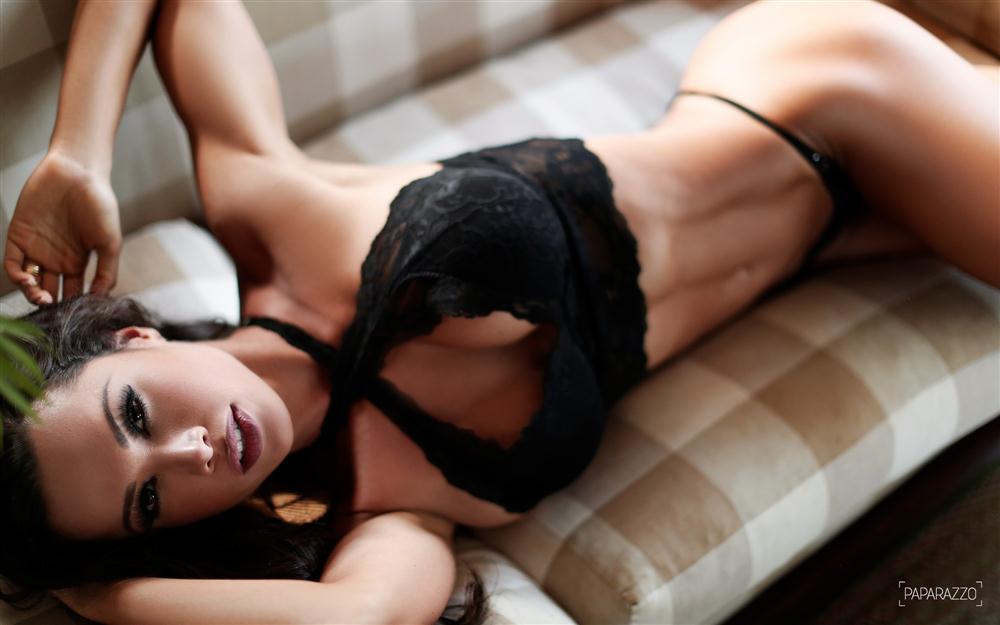 Fernanda D'avila  paparazzo__29__001