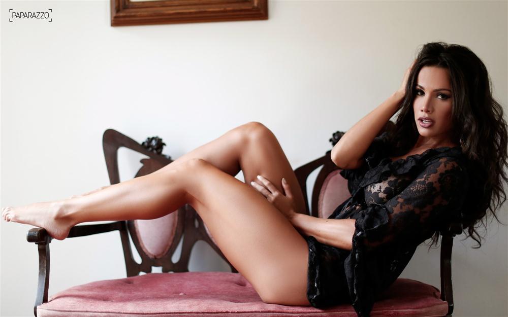 Fernanda D'avila  paparazzo__29__005