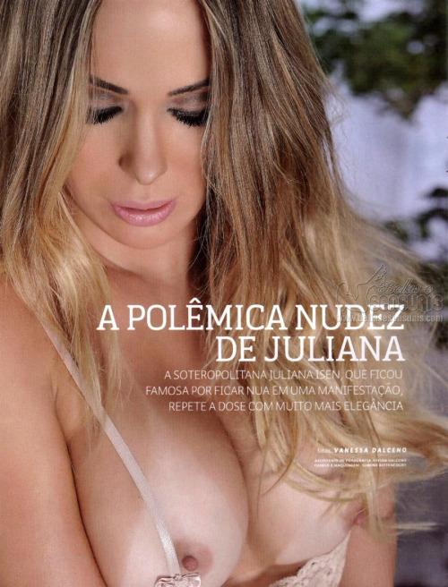 Juliana Isen sexy__35__001