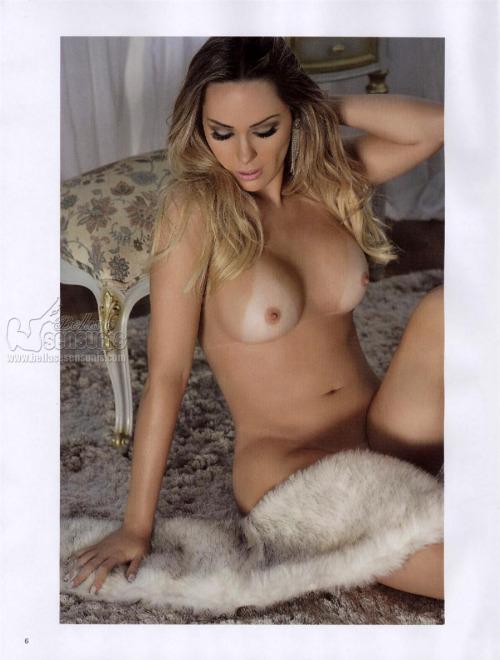 Juliana Isen sexy__35__006