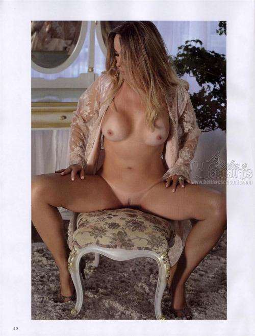 Juliana Isen sexy__35__007