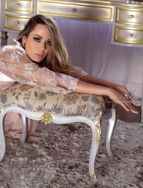 Juliana Isen sexy__35__016