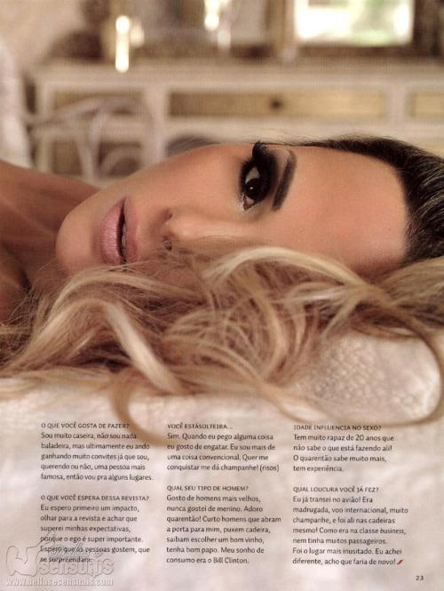 Juliana Isen sexy__35__019