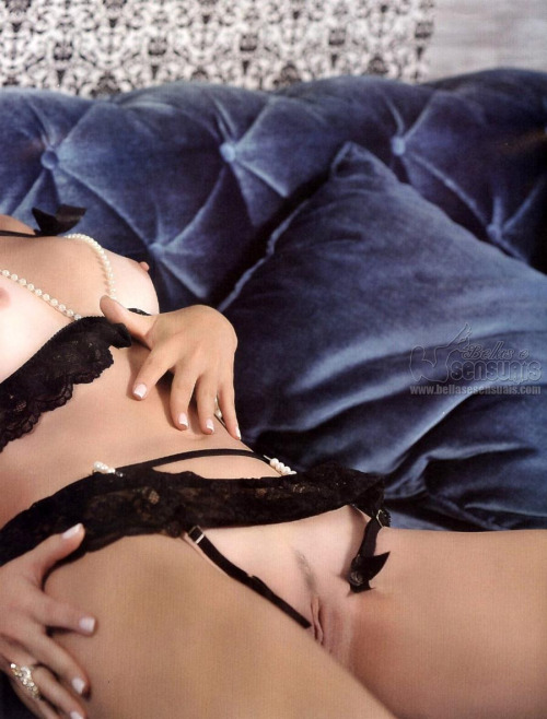 Juliana Isen sexy__35__024