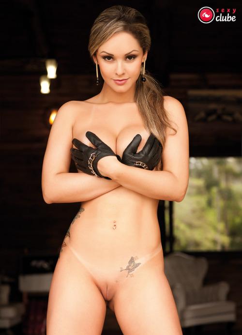Michele Pimentel sexy__44__006