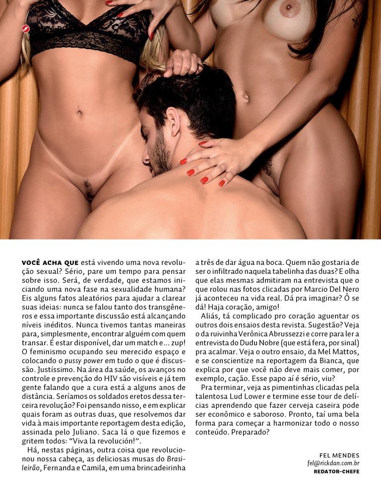 Camila e Fernanda sexy_003