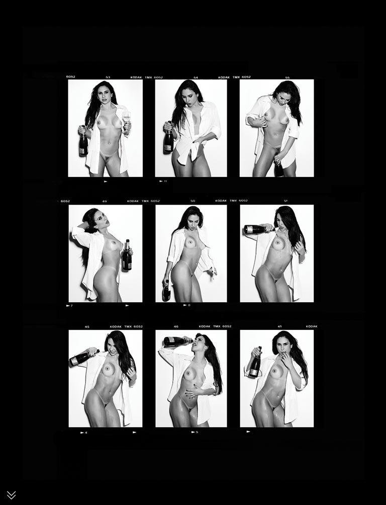 Camila e Fernanda sexy_013