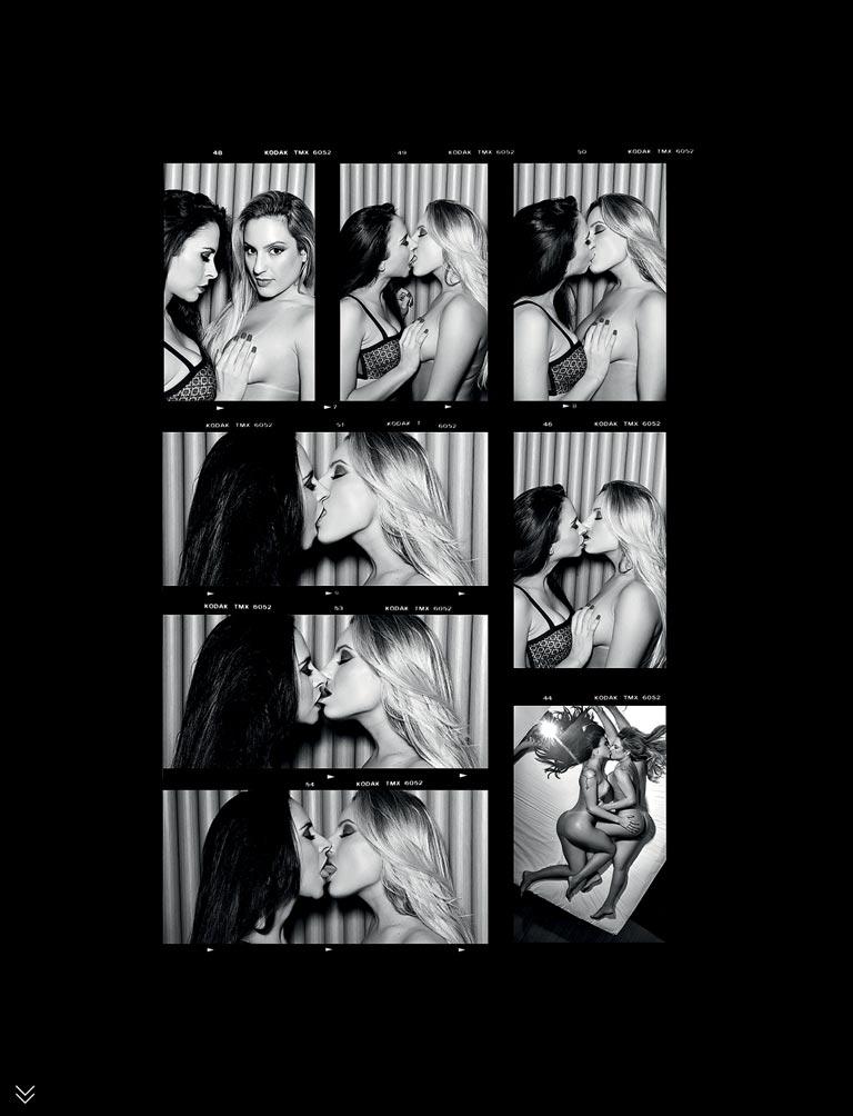 Camila e Fernanda sexy_014