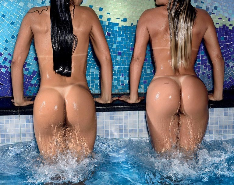 Camila e Fernanda sexy_016