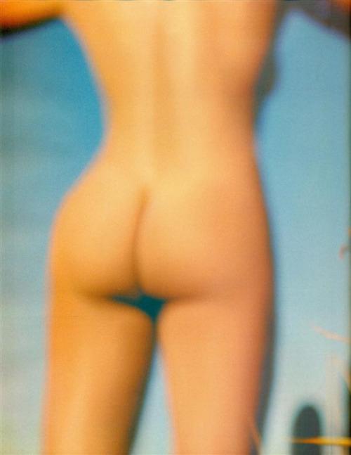 FERNANDA ALVES sexy_001