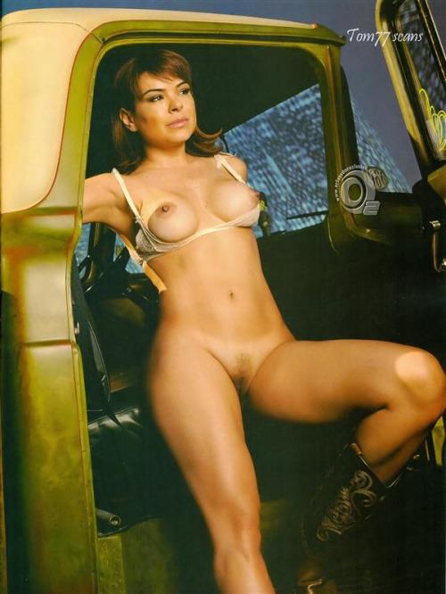 FERNANDA ALVES sexy_013
