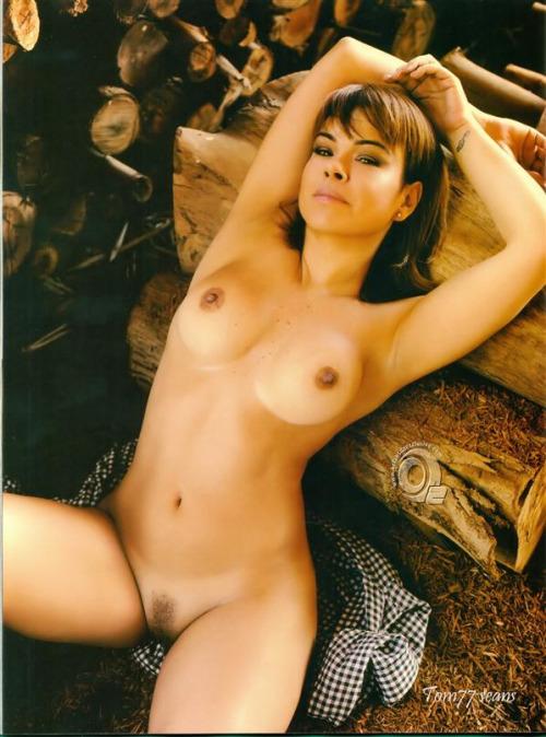 FERNANDA ALVES sexy_014