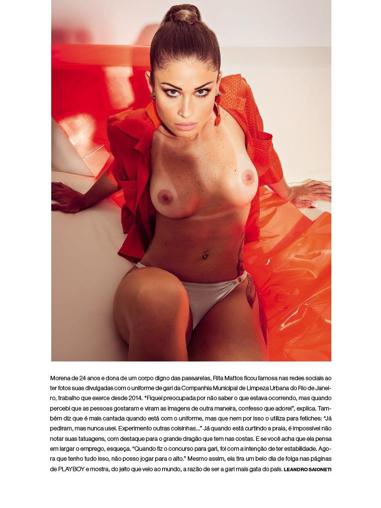 Rita Mattos playboy_016