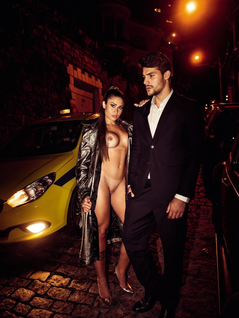 Rita Mattos playboy_027