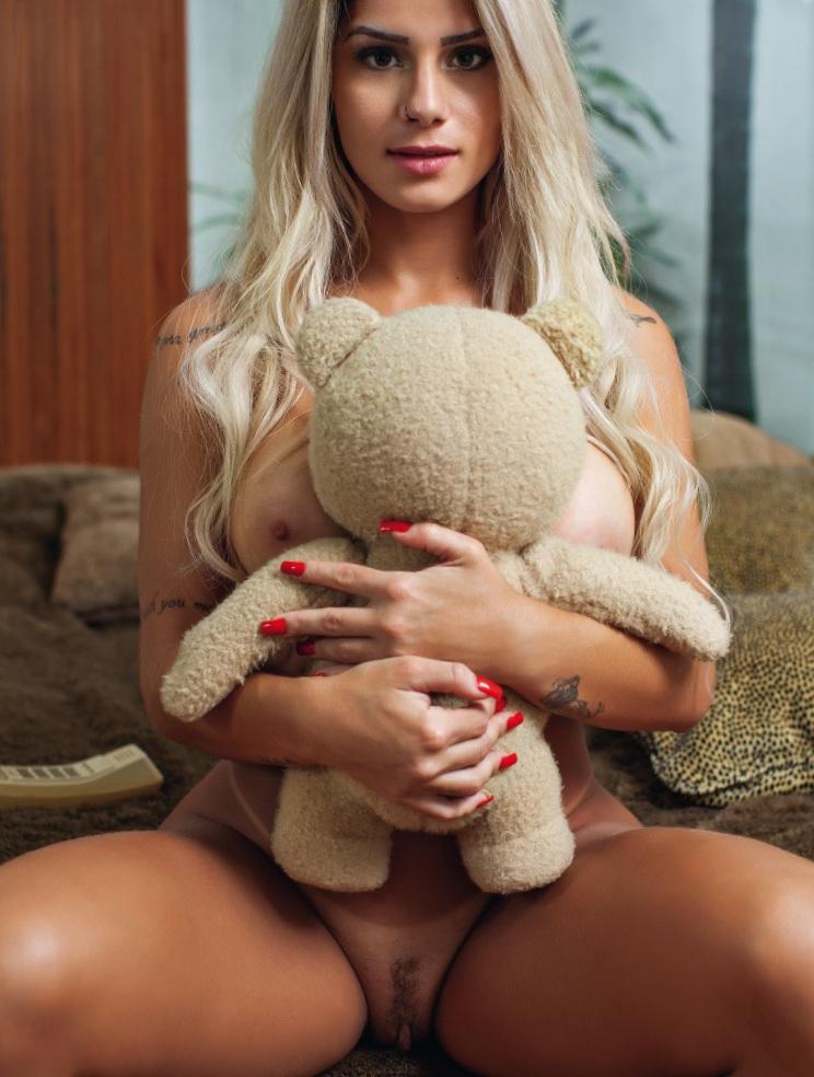 Iara Ramos playboy_019
