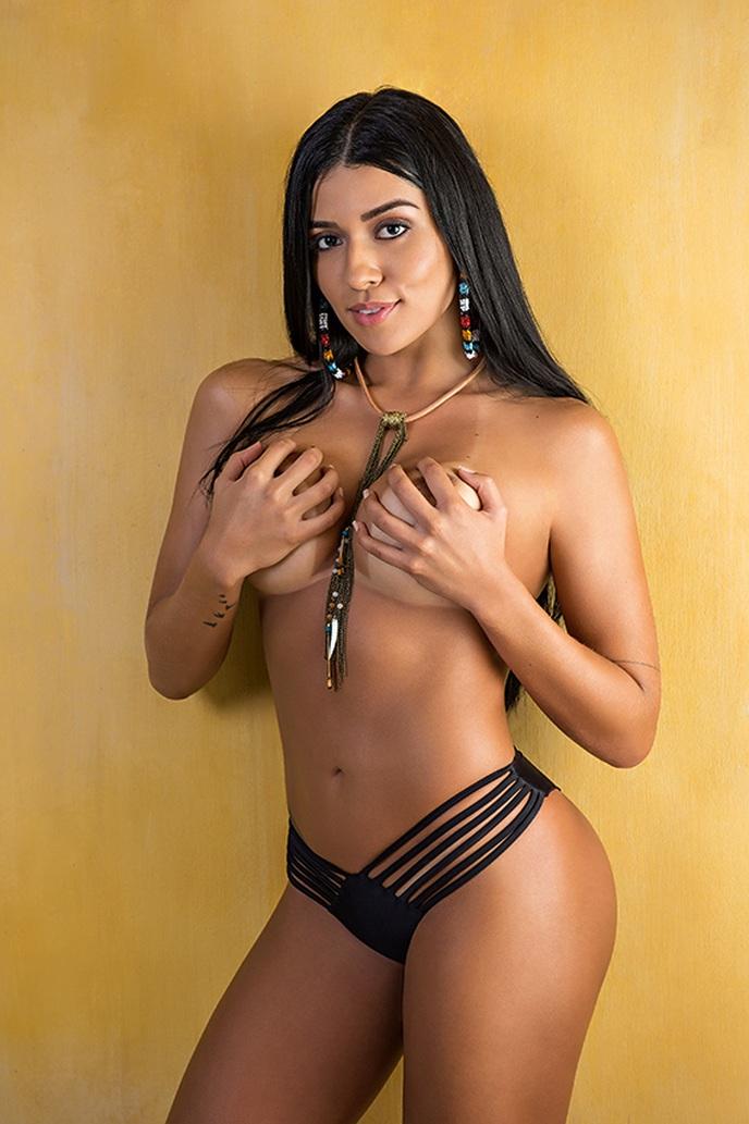Cintia Vallentim playboy_002
