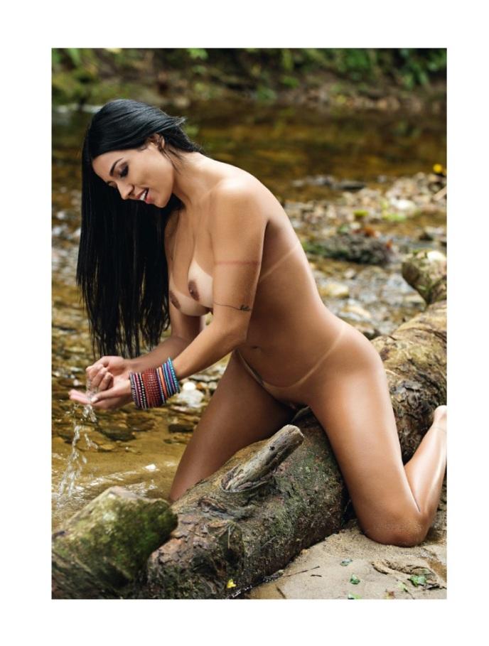 Cintia Vallentim playboy_010