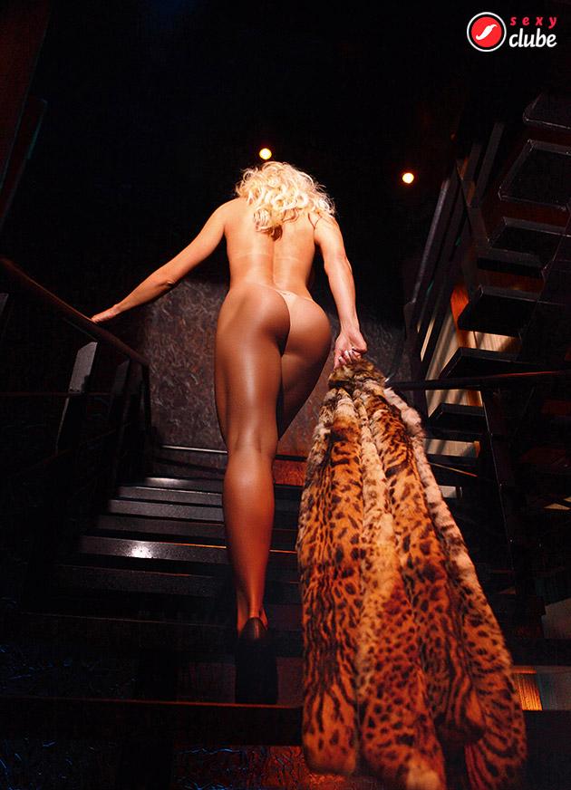 Especial Loiras sexyClube_015