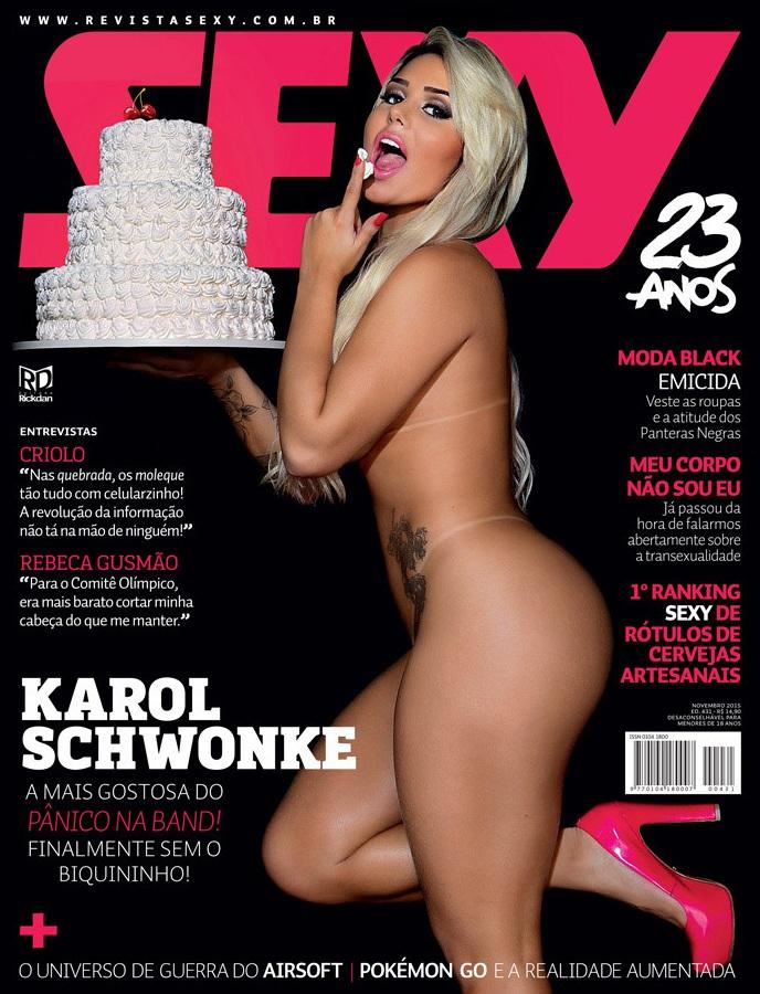 Karol Schwonke sexy_001
