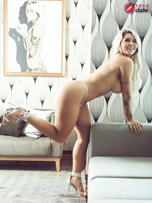 Karol Schwonke sexy_028