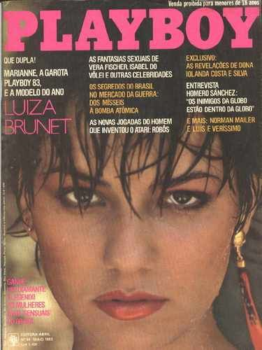 Luiza Brunet playboy_001