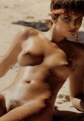 Luiza Brunet playboy_002