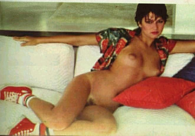 Luiza Brunet playboy_008