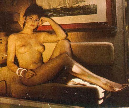 Luiza Brunet playboy_009