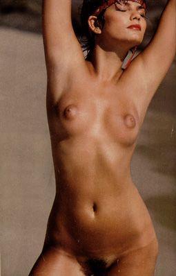 Luiza Brunet playboy_011