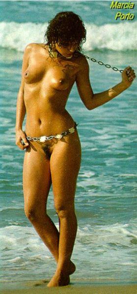 Angelina Muniz Nude Pics & Videos, Sex Tape