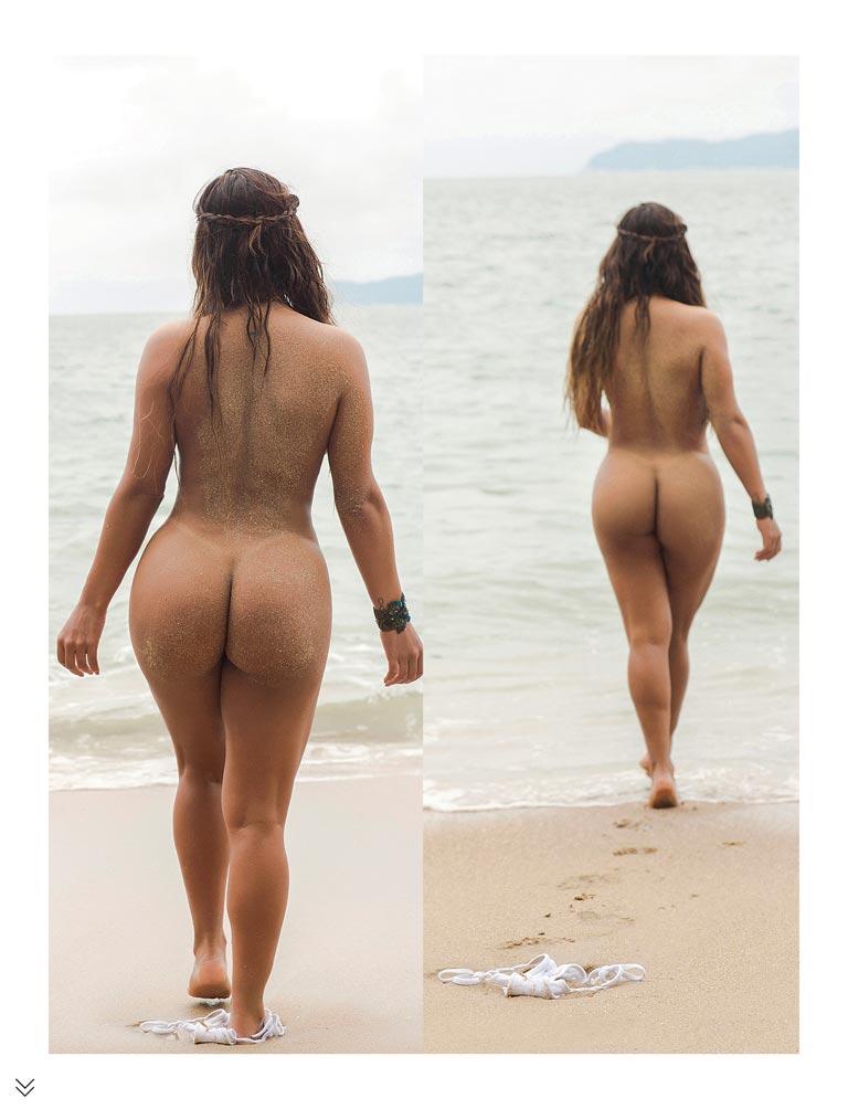 Suzy Cortez sexy_001