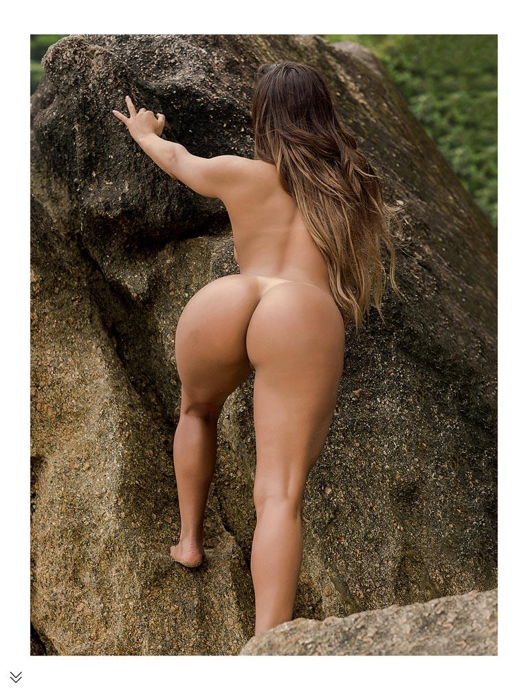 Suzy Cortez sexy_003