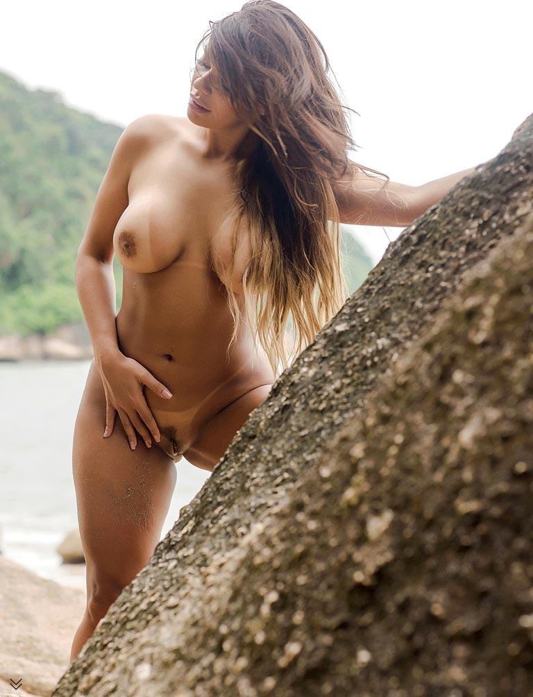 Suzy Cortez sexy_005