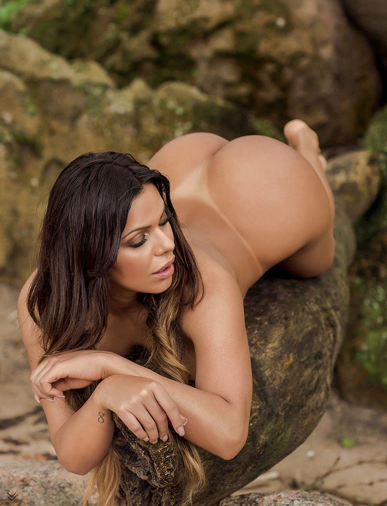 Suzy Cortez sexy_006