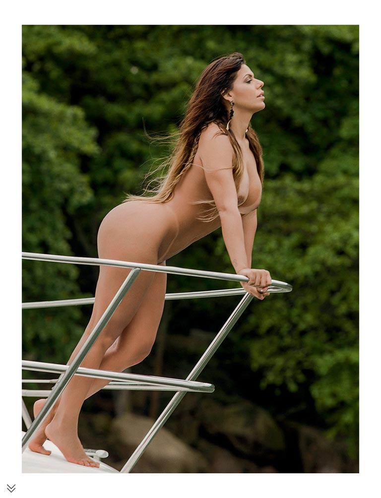 Suzy Cortez sexy_015
