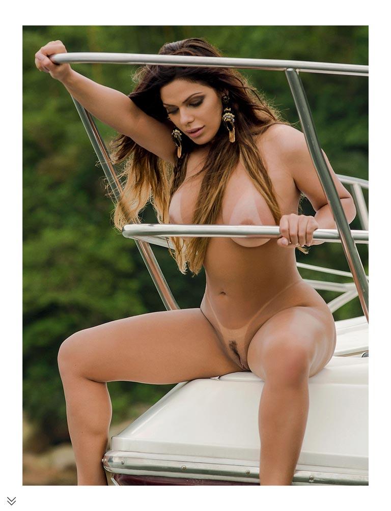 Suzy Cortez sexy_016