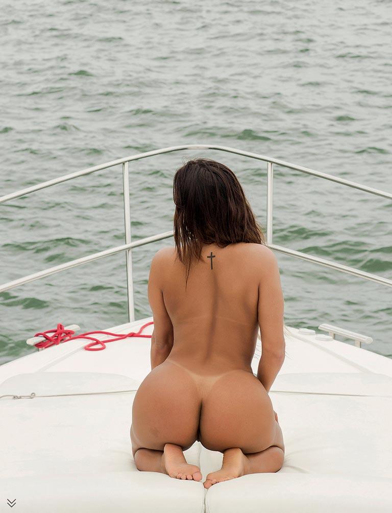Suzy Cortez sexy_017