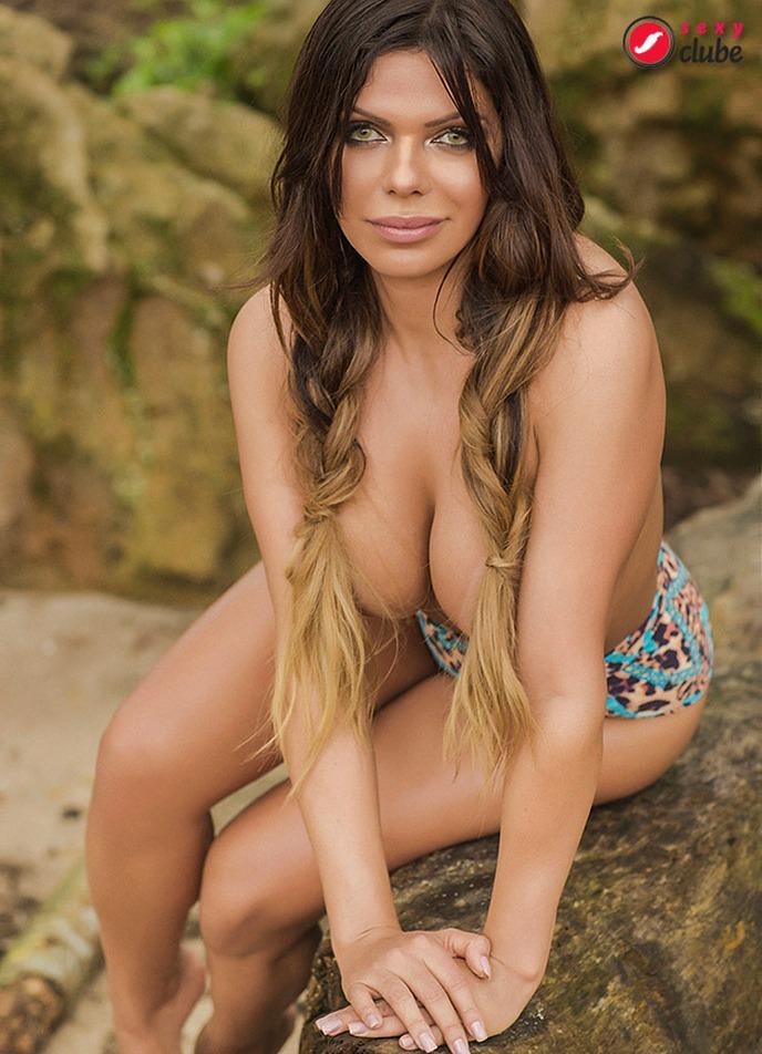Suzy Cortez sexy_019
