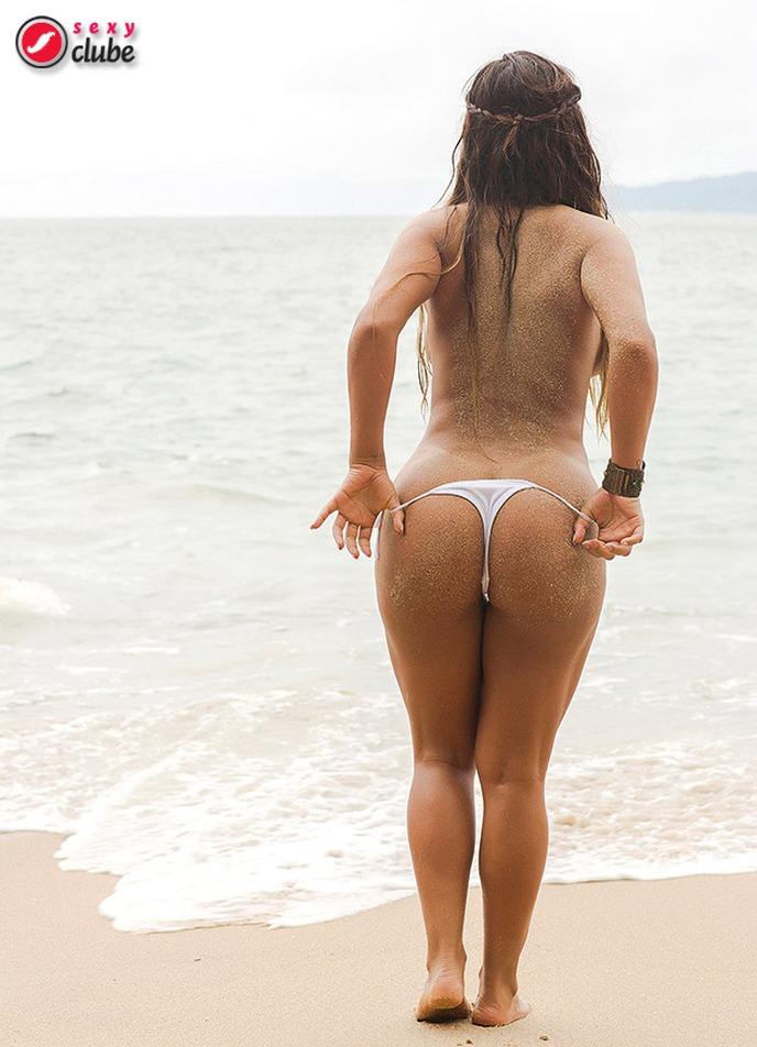 Suzy Cortez sexy_020