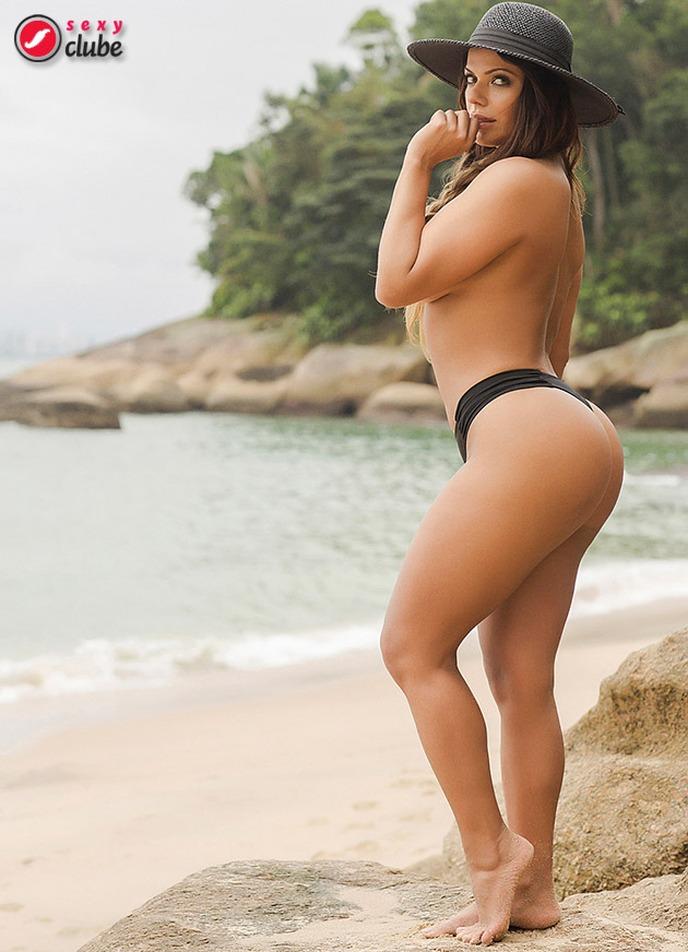 Suzy Cortez sexy_021