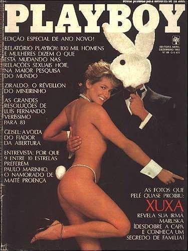 Xuxa Meneghel playboy_001