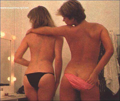 Xuxa Meneghel playboy_008