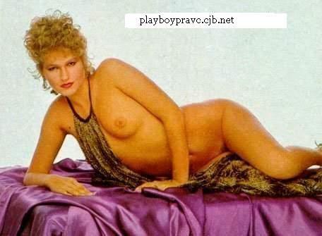 Xuxa Meneghel playboy_010