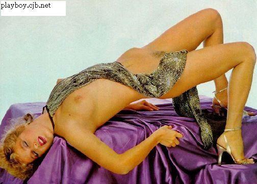 Xuxa Meneghel playboy_011