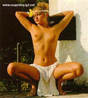 Xuxa Meneghel playboy_013