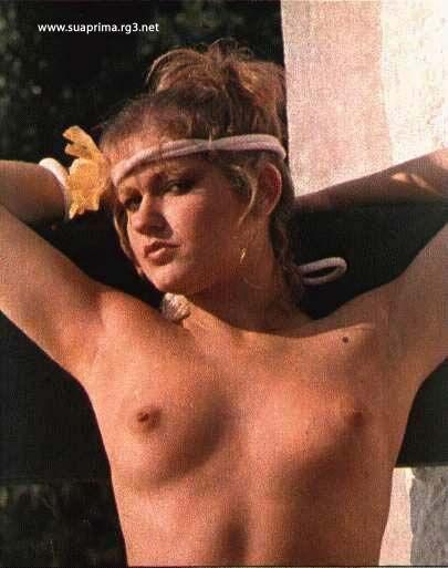 Xuxa Meneghel playboy_014